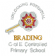 Brading CE Primary School